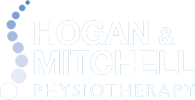 Hogan_and_Mitchell_Physiotherapy