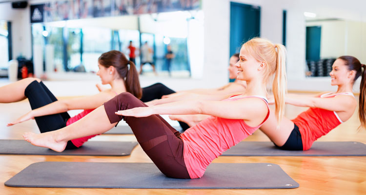 pilates-classes-macclesfiel