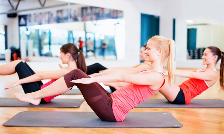 pilates-classes-maccs