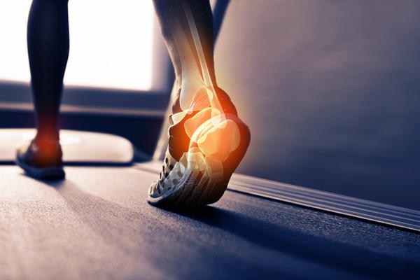 running-clinc-diagnosis