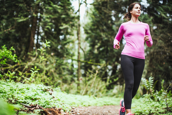 trail-runner-injury